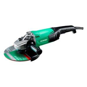 Amoladora Hitachi 230 2000w G23st