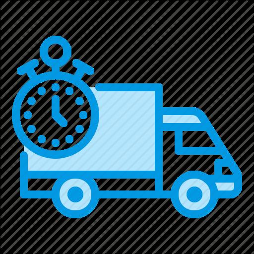 logistica envio directo horario
