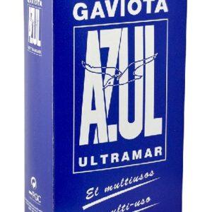 Azulete la Gaviota Paquete 1kg