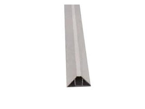 Berengeno Plástico Premarcado 20x20mm Paq 40 tiras 2,5 mts