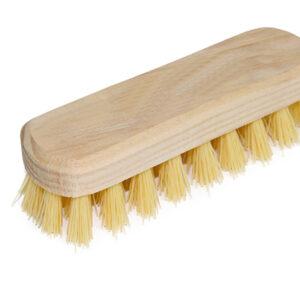 Cepillo Mano Plástico Mexil 4×9