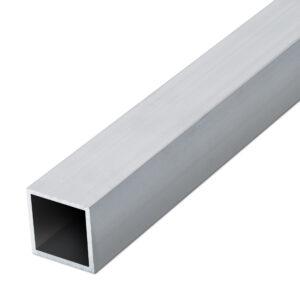 Regle Aluminio 60x30mm 3mts