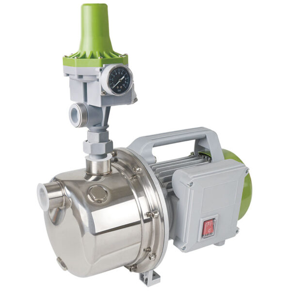 bomba agua EHL1249X900G
