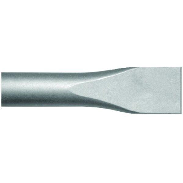 Cincel sds-Max 400x25mm