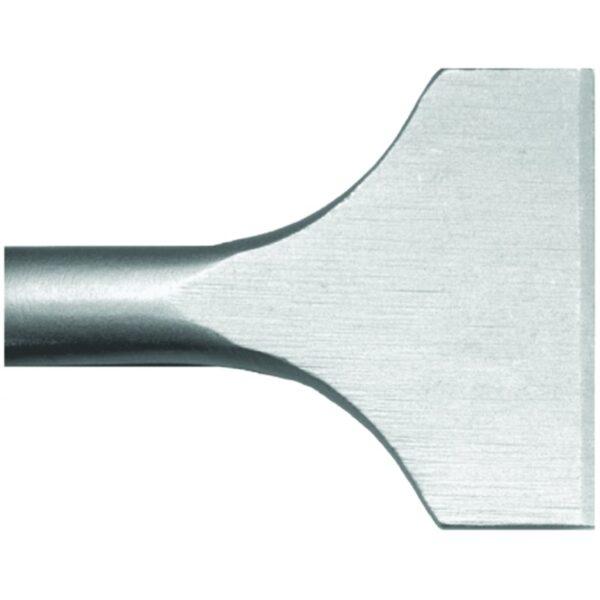 Cincel sds-Max 400x50mm