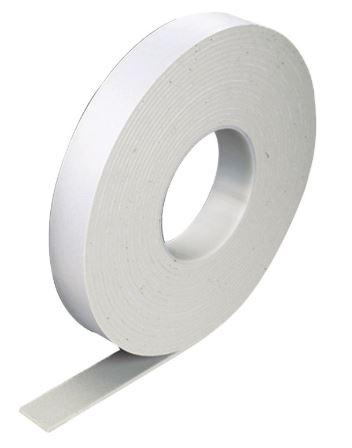cinta doble cara df 1500 int