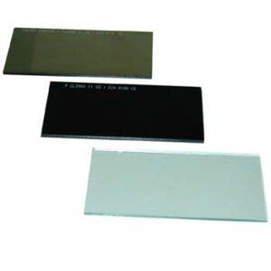 Cristal Pantalla Soldar 55×110 Tono 11