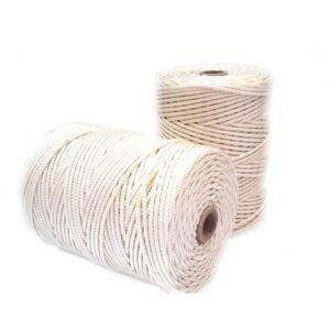 Cuerda Arranque 5mm ( m/l )