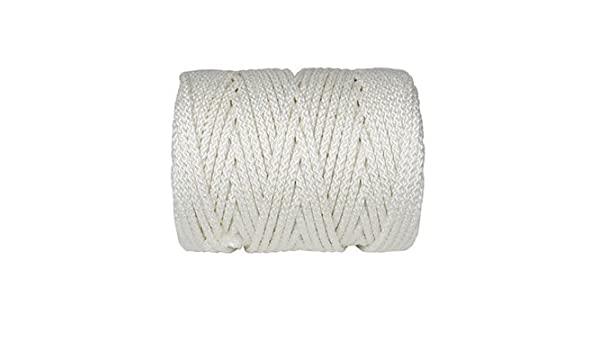 cuerda nylon granete