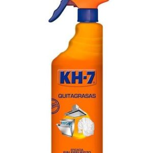 Desengrasante kh7 750ml c/Pulverizador
