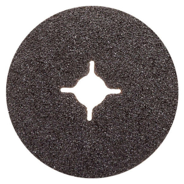 disco fibra 180mm carburo silicio 1