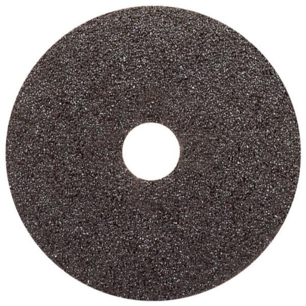 disco fibra 180mm carburo silicio