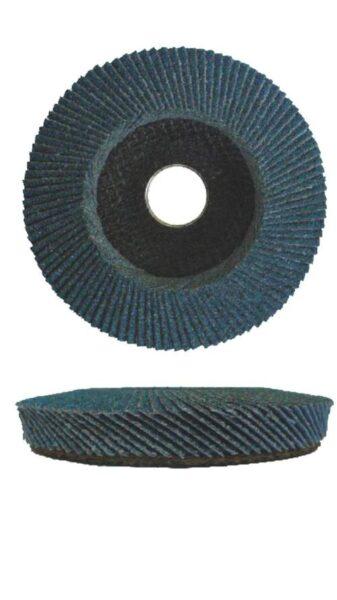 disco laminas 178mm piedra grano 1202