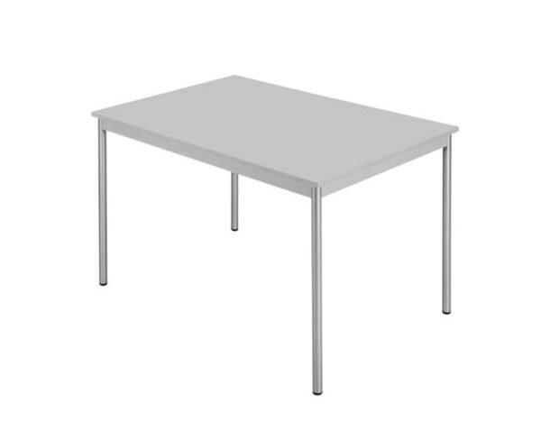 mesa soho