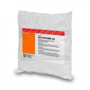 Puente de Unión Nito prime 88 Protección Anticorrosiva Pasivador Base Cementosa Saco 5 kg