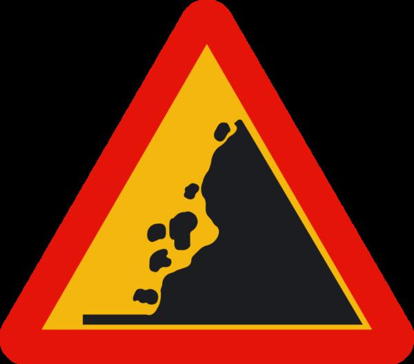 señal tp26
