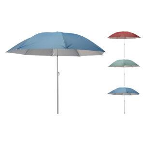 Parasol Playa Diámetro 180 ( Sombrilla )