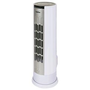 Ventilador Torre Mod.Vt-25 M/Distancia Habitex