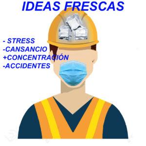 avatar casco IDEAS 1