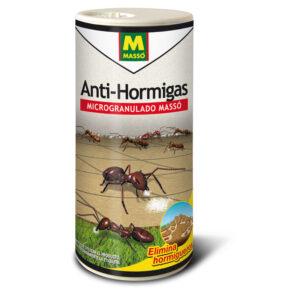Antihormigas Microgranulado 200gr