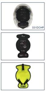 refrigerante casco