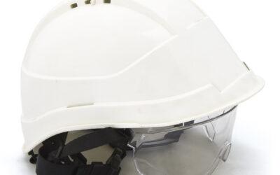 CASCO KARA, El casco definitivo