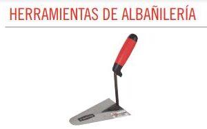 Albañileria