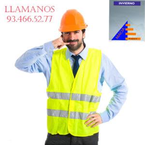 LLAMANOS