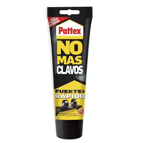 NURAL NO MAS CLAVOS TUBO 250 GRS.