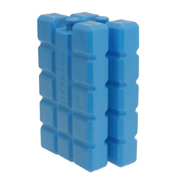 ACUMULAD.HIELO ICE PACK 750 GR 11X4X20CM