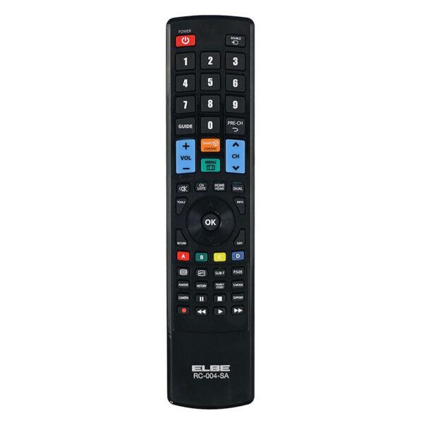 MANDO DISTANCIA TV SAMSUNG ELBE