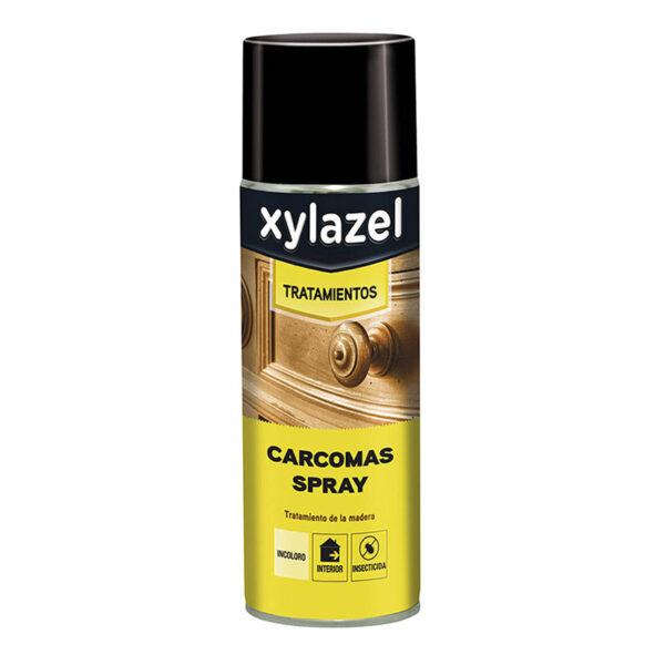 XYLAZEL CARCOMA SPRAY 200 ML